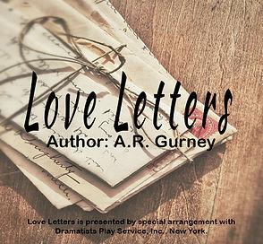 2021-LoveLetters_A.jpg