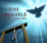 crucible_marquee.jpg