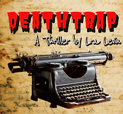deathtrap2019C.jpg
