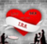 lovesexirs_marquee.jpg