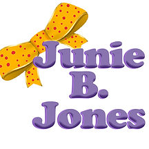JuniBJones2019C.jpg