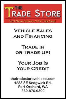 trade store02Nov17A.jpg