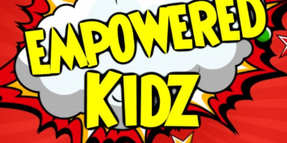 Empowered Kids