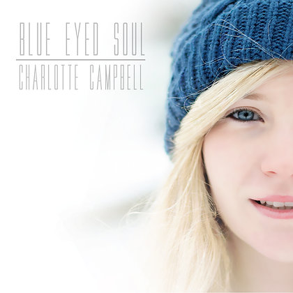 Blue Eyed Soul (Album 2013)