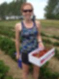 adult picking berries.jpg