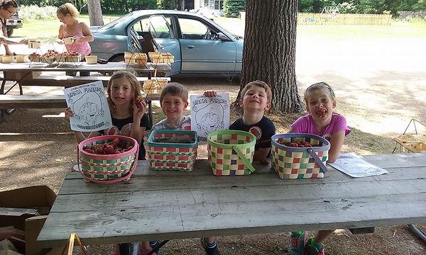 kids basket of berries.jpg