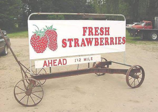 berry sign.jpg