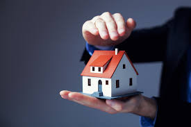 Protecting your Home from Care fees  - Is a Property Protection Trust in your Will the answer?