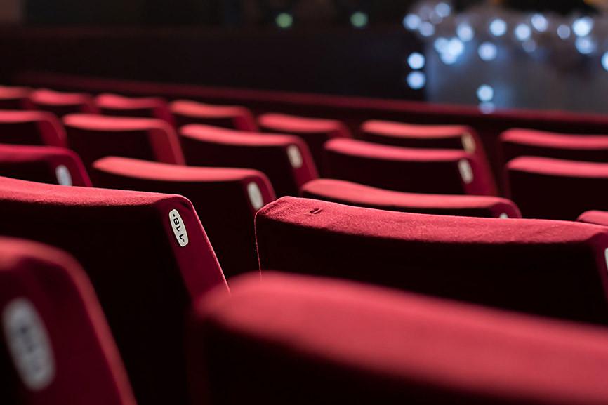 cep sinema.jpg