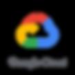 Google-Cloud-Logo-300x300.png