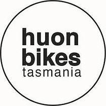 huon-bikes-logo-min_1.jpg