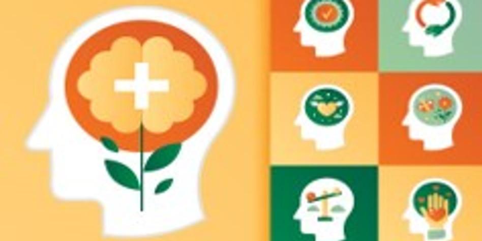 Mental Wellness for Student Wellbeing Online Workshop