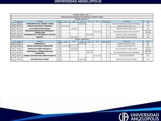 LICENCIATURA-EN-DESARROLLO-DE-EMPRESAS-DE-DISEÑO-Y-MODA--1°-Y-3°