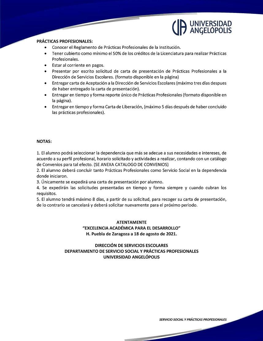 CONVOCA_SSF-3.jpg