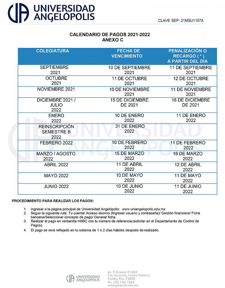 CALENDARIO DE PAGOS 2021-2022.jpg