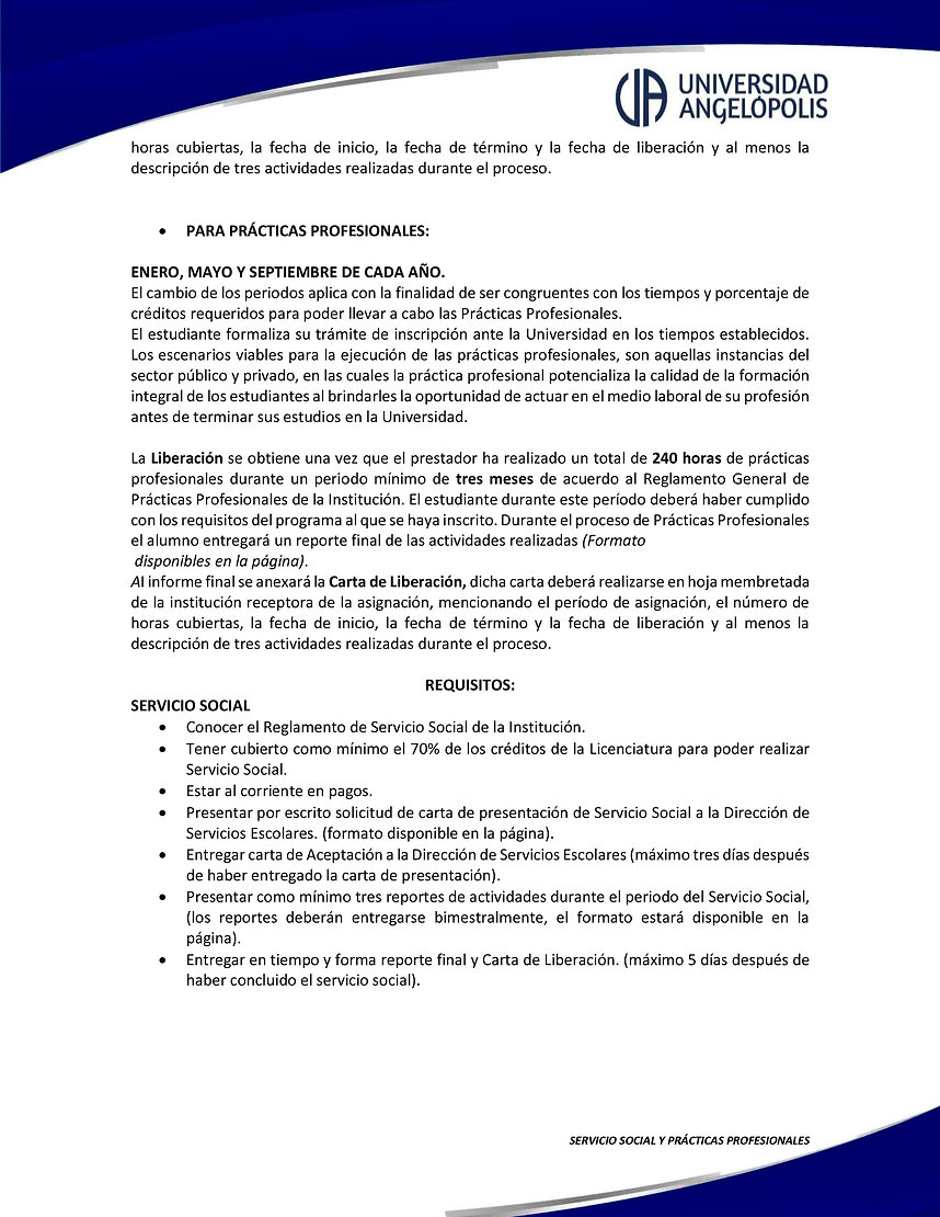CONVOCA_SSF-2.jpg