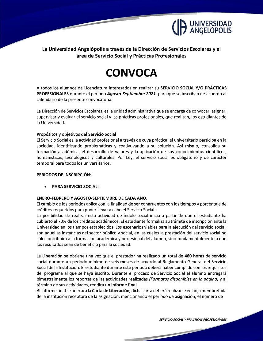 CONVOCA_SSF-1.jpg