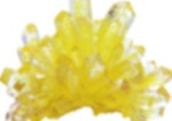 sulfur5.jpg