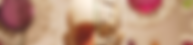 湘南・鎌倉、鍼灸治療の画像