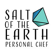 Salt of the Earth Personal Chef Service, Chef Jessica Sequoia, Sonora Chef, dinner parties, home chef, Chef service, Tuolumne County, Sonora, Twain Harte, Jackson, Pinecrest, Murphys  Columbia, Groveland, parts of Gold Country and the Sierras, catering, events, organic meals.