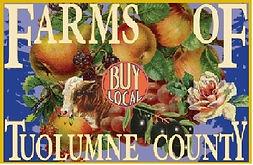 -logo from  molly - 2014 farm guide.jpg