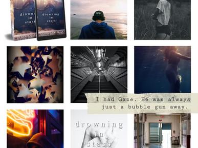 Edit for DIS words Tijan.jpg