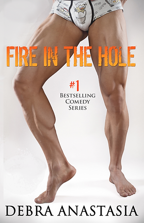 Fire in the hole update 2019.png
