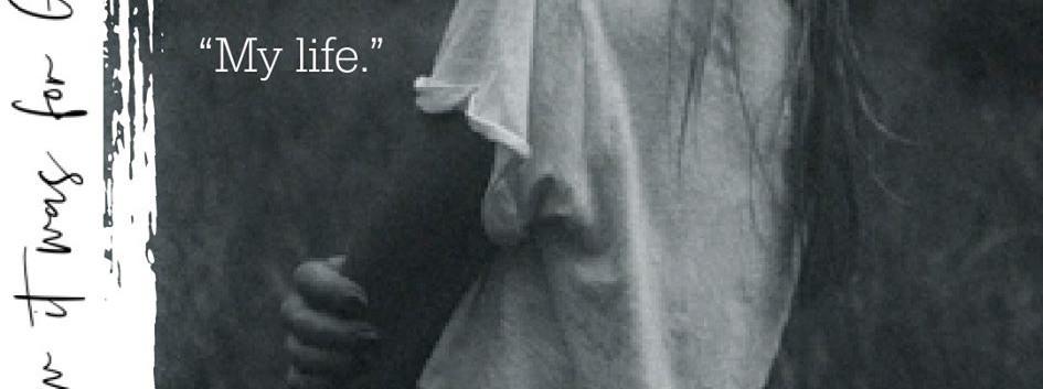 DIS Girl teaser Tijan.jpg