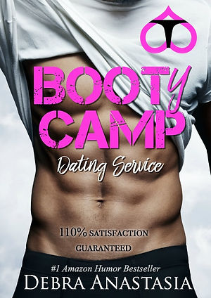 Booty Camp Dating Service eCover Final.j