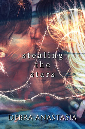 stealing the stars ecover .jpg