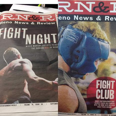 Reno News & Review.jpg