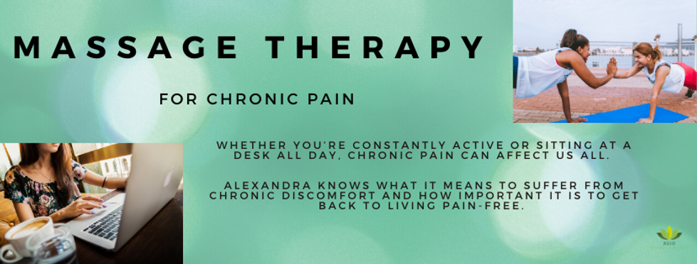 Chronic pain flyer.png