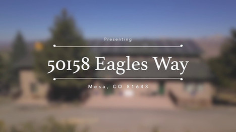 Take a Tour of Six Eagles Haven
