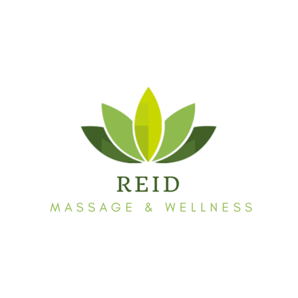 Reid massage and wellness .png