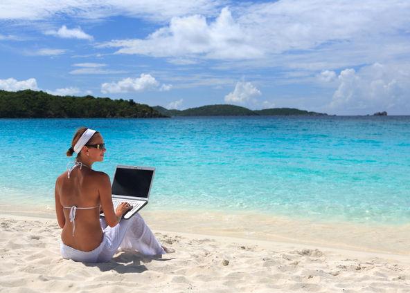 work_from_a_beach.jpg