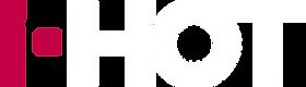 logo iHOT2.png