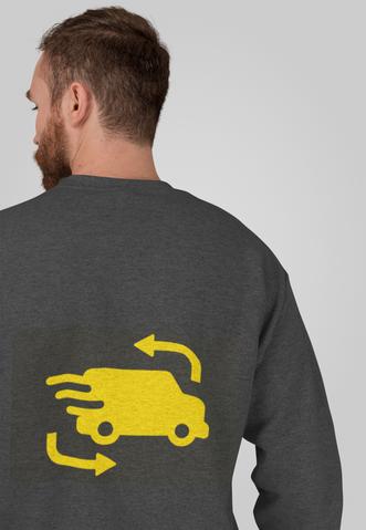 back-view-heathered-sweatshirt-mockup-fe
