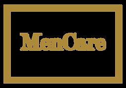 MenCare-logo.png