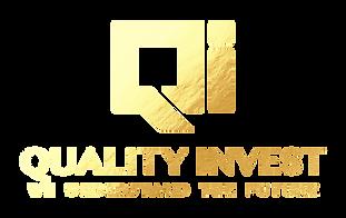 gold-logo-ENG.png
