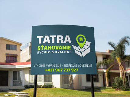mockup-of-a-real-estate-lawn-sign-in-the