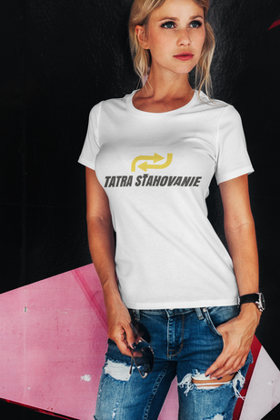 t-shirt-mockup-featuring-a-serious-woman