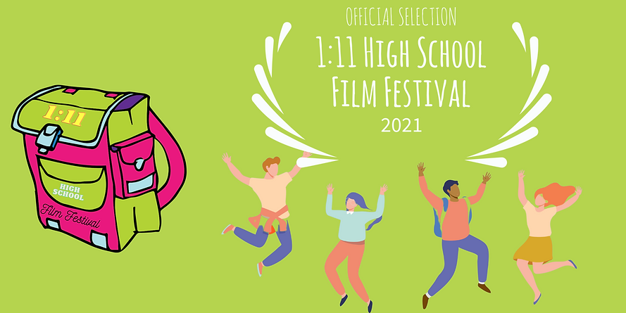 1-11 Official Selection.png