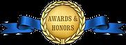 ArLA_Awards.png