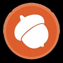 Acorn-icon.png