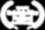 WINNER-RaleighFilmFestival-BestMid-Lengt