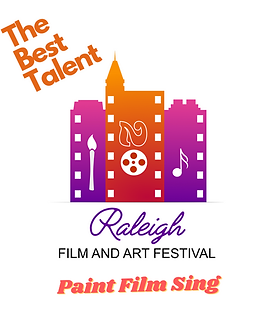 Raleigh RFAF Film & Art Festival 2020-5.