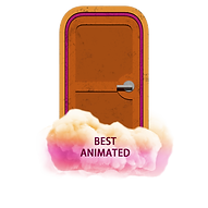 Best Animated Category
