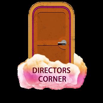 Directors Corner_Door_CLOSED.png