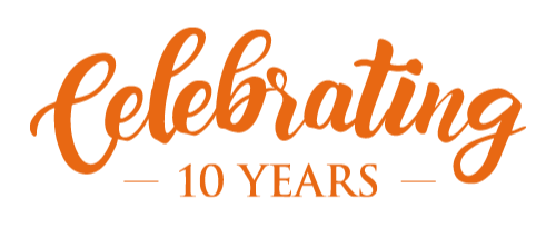 10years logo_edited.png