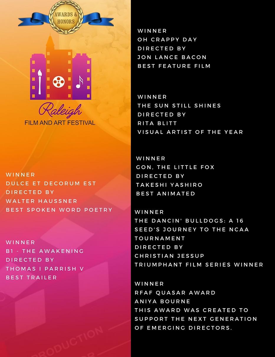 Winners RFAF 2.png